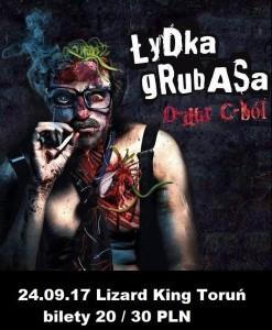 lydka